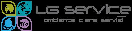 LG Service